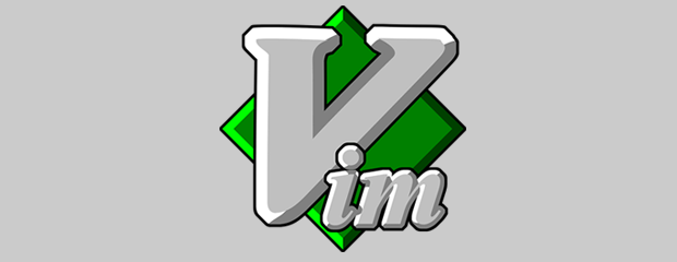 Plugins Vim for Frontend
