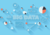 Learn Big Data Top challenges for Marketers | Big Data Case Study