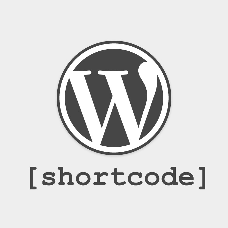 15 best creative shortcodes to use on your WordPress