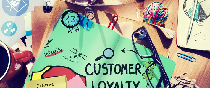 How to Create and a Trusted Brand - 4 steps
