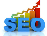 Top 25 seo Terms & Rules