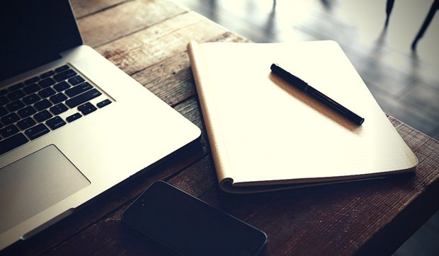 5 Key Points for Writing on the Web : Tips for Great Web Content